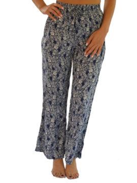f55273b09ed Καλοκαιρινά φορέματα & παντελόνια – LIDO Ελληνική Βιοτεχνία Εσωρούχων