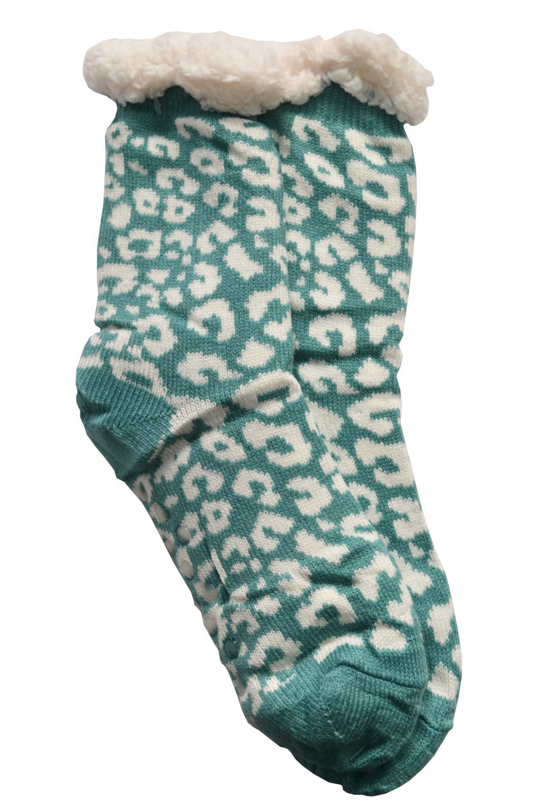 570266efe9a Κάλτσες , Καλσόν & Παντόφλες | Κατηγορίες προϊόντων | LIDO Ελληνική ...